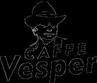 Caffe Vesper